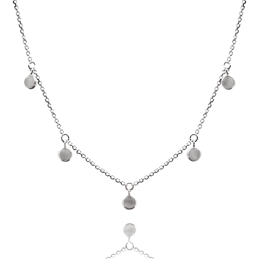 dsc2823   collier   quartz gris 1500 min