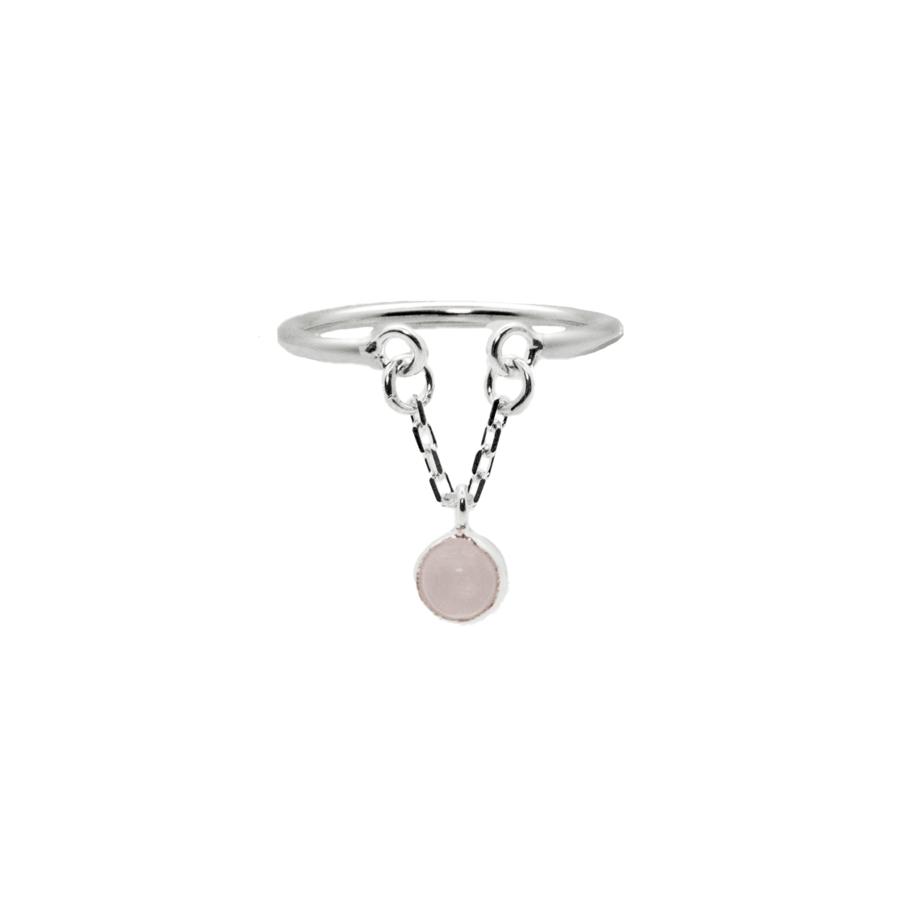 dsc2853   bague   quartz rose 1500 min