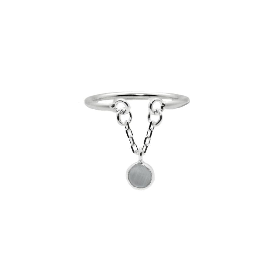 dsc2854   bague   quartz gris 1500 min