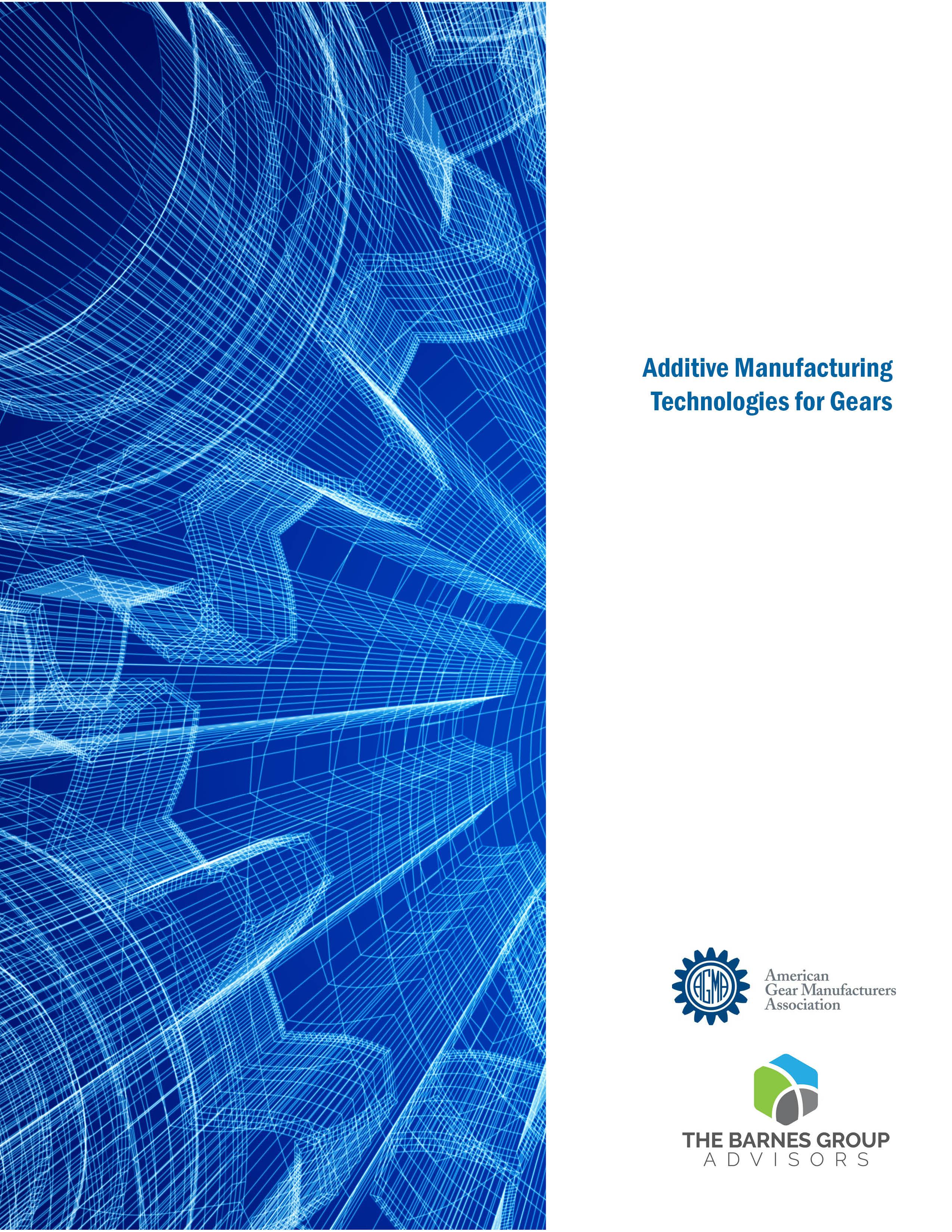 American Gear Manufacturers Association