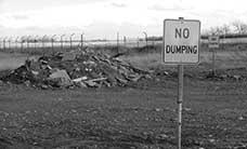 anti-dumping-blackwhite-L1