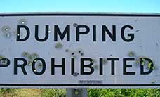 anti-dumping-prohibited-L1