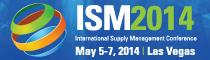 ISM2014_MetalMiner_210x60