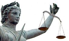 legal-L1