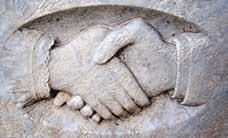 making-deals-handshake-L1