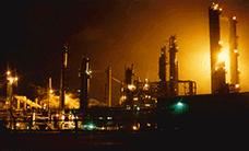 oil-refinery-L1
