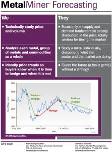 MetalMiner-forecasting-one-sheet-thumbnail