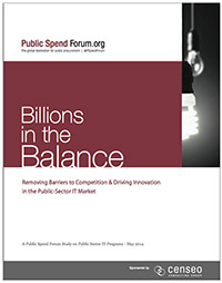 billions-in-balance-report-thumbnail