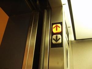 elevatoruparrow