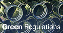 green-regulations-report-download