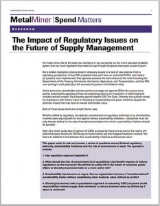 green-regulations-supply-chain-management-report-thumbnail