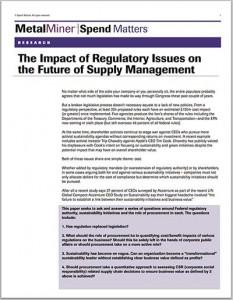 green-regulations-supply-chain-management-report-thumbnail
