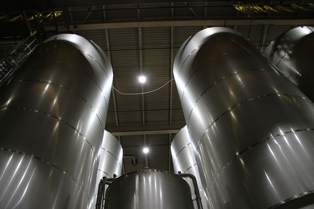 rolec-stainless-steel-tanks