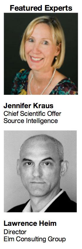source-intelligence-conflict-minerals-webinar-speakers