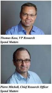 thomas-kase-pierre-mitchell-2shot-spend-matters