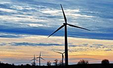 Wind_Farm_L1