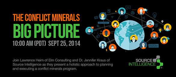 SI-conflict-minerals-big-picture-webinar-art