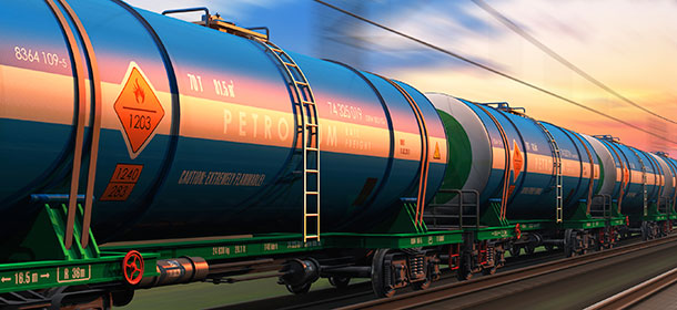 railcars-mmslider