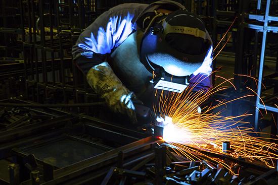 welding_550