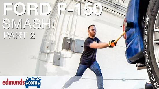 FordSmash_550