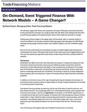 TFM-event-triggered-finance-paper-thumbnail