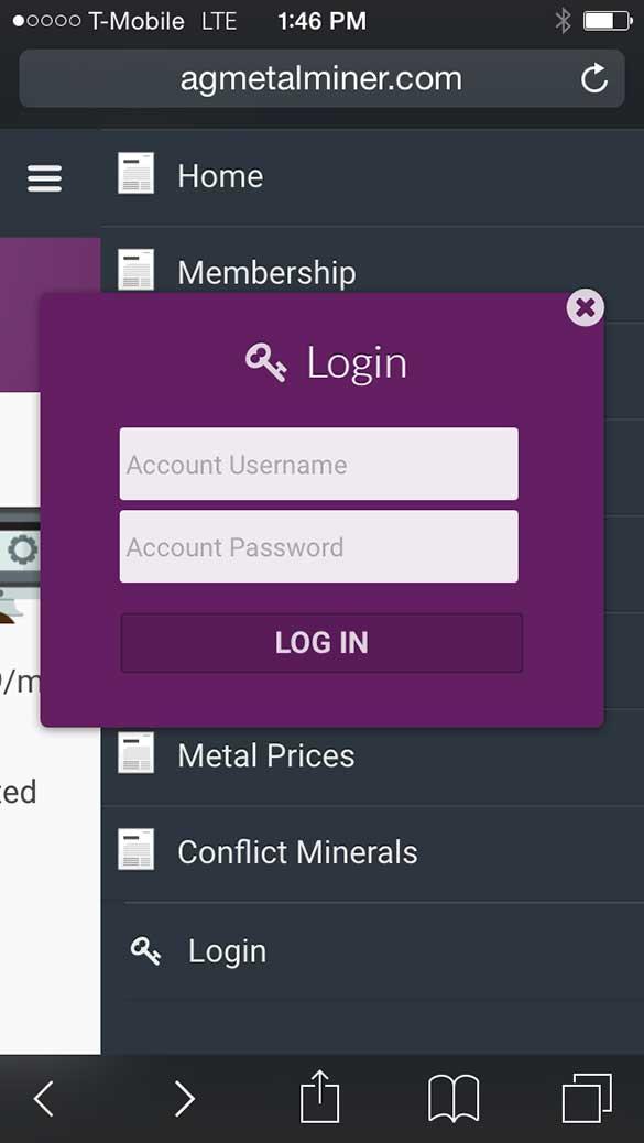 MetalMiner-iphone-member_login