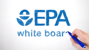 epa-white-board