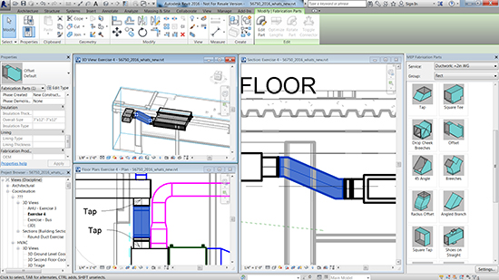 fabrication_detail_in_revit_550