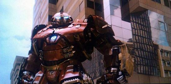 hulkbuster_armor550