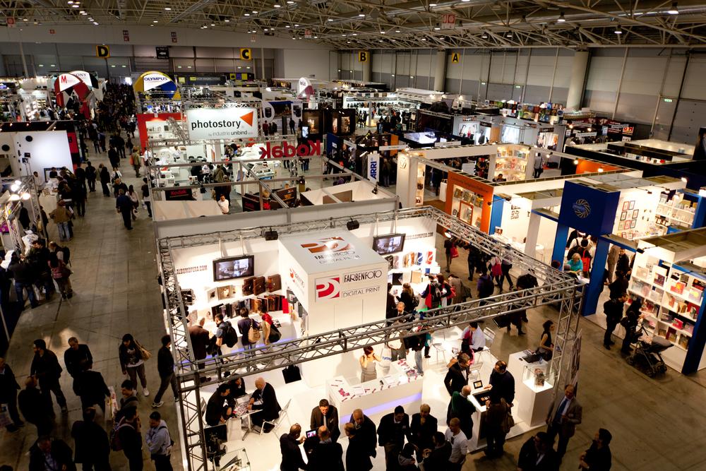 Imagem área  da  1ª feira do empreendedor realizada pelo posto ágora oeste
