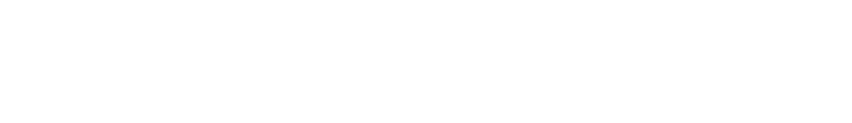 Jim Rickards' Currency Wars Alert - Profiting From the Global Currency War