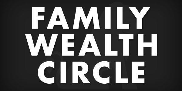Family Wealth Circle
