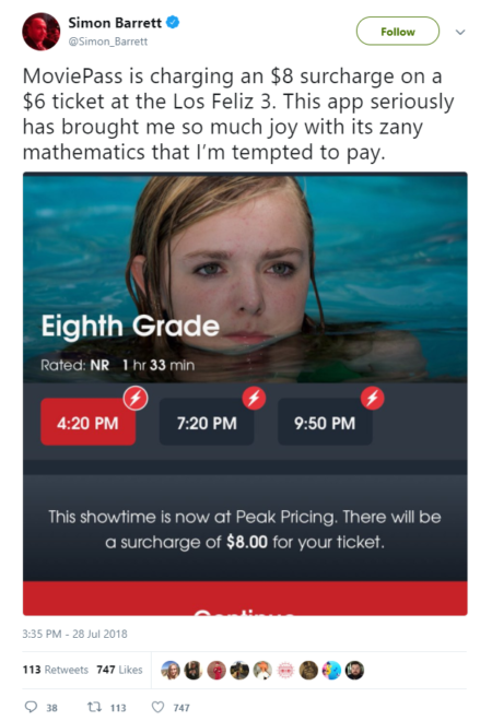 moviepass-tweet