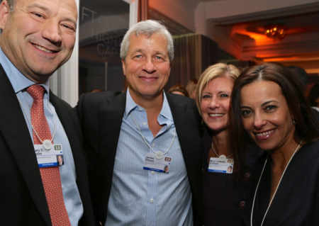 Jamie-Dimon-and-co