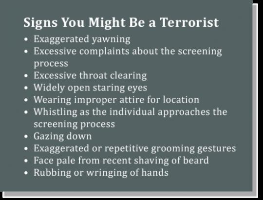 terrorist-analysis-graph