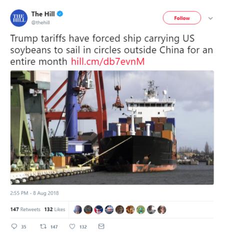 tweet-on-trump-tariff