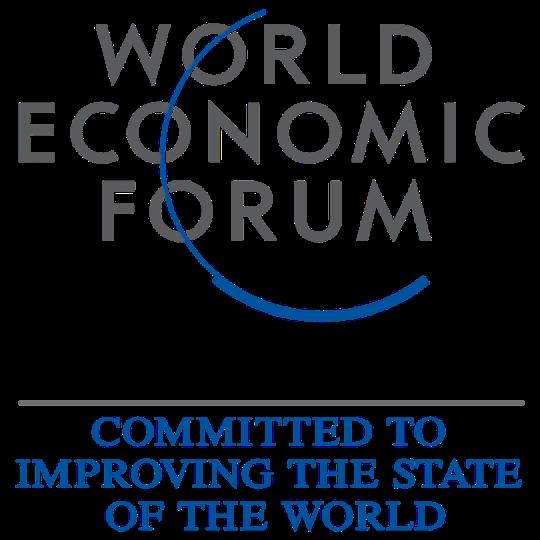 world econ forum