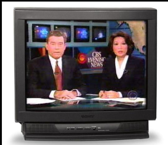 90's NBC News