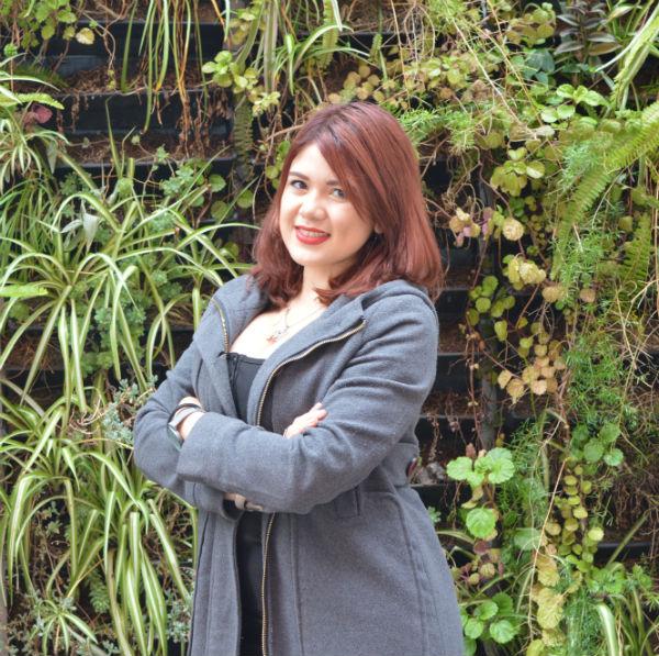 Malena Toro