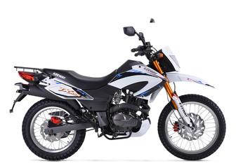 TX 200