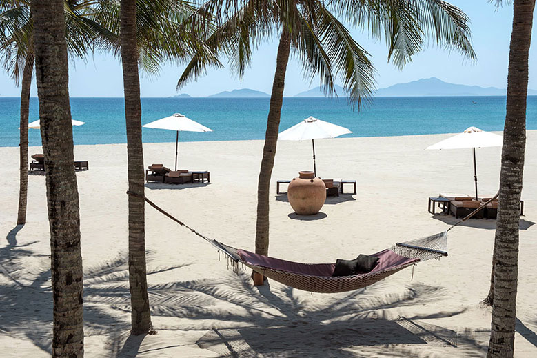 Our Top 5 Vietnam Beach Resorts