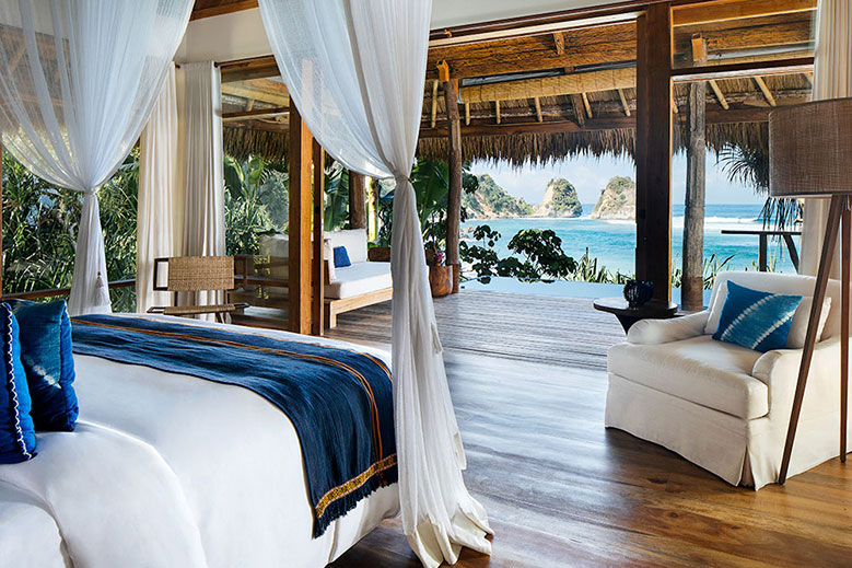 Favorite Hotels of the Year