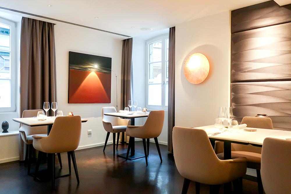 restaurants along alsace s route des vins food wine. Black Bedroom Furniture Sets. Home Design Ideas