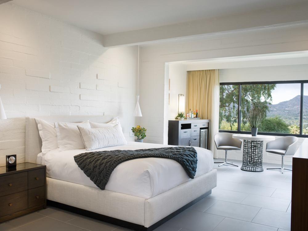 7088a647d0 Hotels - Andrew Harper Travel