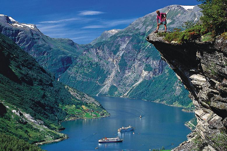 Спб из туры mamba.ruавтобусные норвегию в