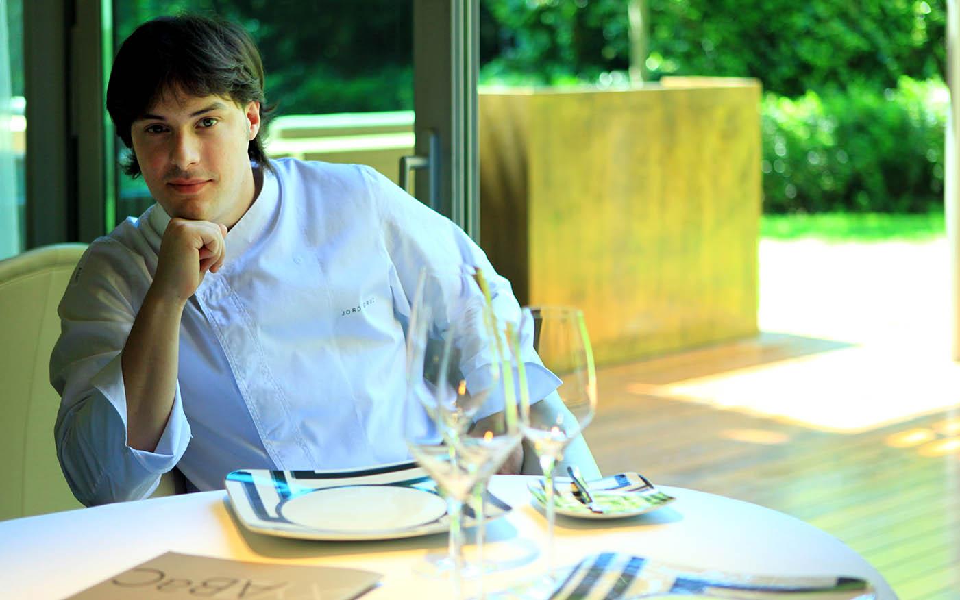 © ABaC Hotel & Restaurant