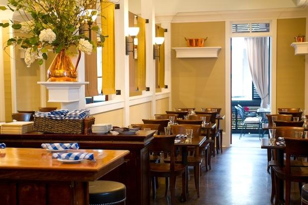 More charleston restaurant recommendations husk carter s