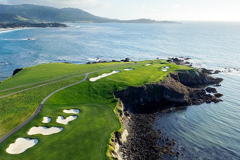 Readers Choice 2014 Top 20 Golf Resorts