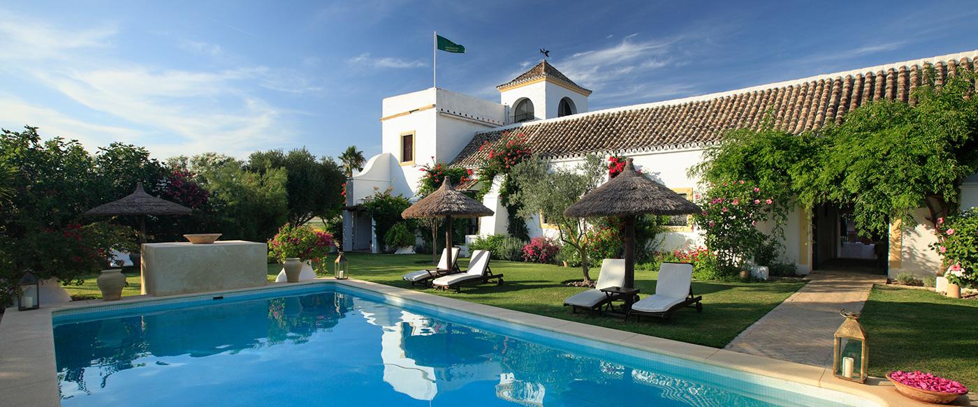 spain luxury hotels u0026 travel guides andrew harper travel