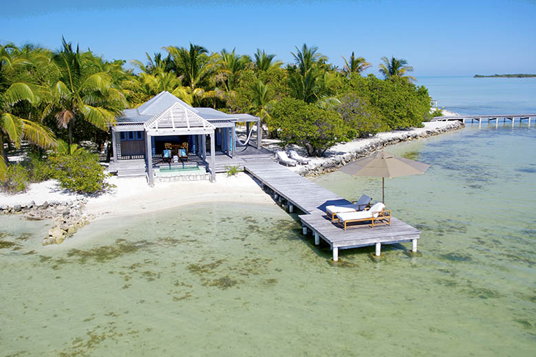 Classic Hotels and Resorts in Belize